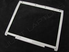 Dell Latitude D600 LCD Screen Display Trim Bezel Frame Surround 3GJM2LBW119