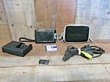 Sony Cybershot DSC-T77 Full HD 1080i, 10.1 MP Digital Camera (Black)