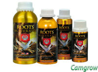 House and Garden - Roots Excelurator -  Powerful Root Stimulator Hydroponics