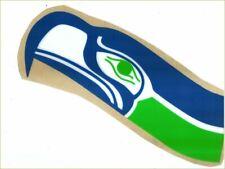 Seahawks TB Football Helmet Decals Free Shipping 76-01
