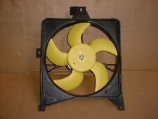 ROVER METRO  RADIATOR COOLING   FAN   *NEW*