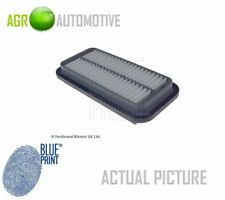BLUE PRINT ENGINE AIR FILTER AIR ELEMENT OE REPLACEMENT ADC42252