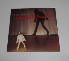 Michael Jackson - BLOOD ON THE DANCE FLOOR - CD Single (1997)
