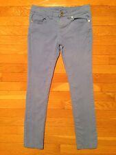 "Guess Jeans Girls' ""Daredevil Skinny Leg"" Jeans Size 12 - EUC - C9CO18"