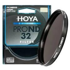 Hoya 77 mm / 77mm NDx32 / ND32 PROND Filter - NEW