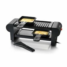 Boska Holland Pro Collection Cheese Raclette Mini 110v