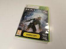 Halo 4 Bundle Copy -  Xbox 360 PAL New Factory Sealed
