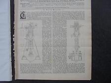 1898 baugewerkszeitung 02/Motore Diesel Motore Calore