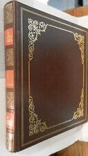MARTINI LA SACRA BIBBIA Vol I IL PENTATEUCO Traduzione secondo la Vulgata Bibbia