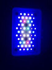Ecotech Radion XR15 Pro Gen 5 With Bracket Reef Led Lights For Acropora/LPS