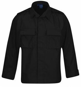 Propper BDU Shirt Long Sleeve F5452