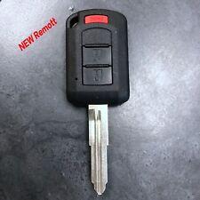 16 17 18 Mitsubishi Outlander Lancer & Mirage Keyless Remote Key Entry Fob OEM