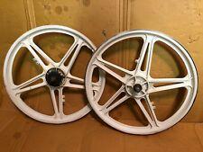 old school bmx mag wheels