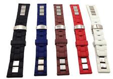 Unbranded Lady Men's Wristwatch Straps