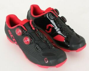 Scott Cycling RC Lady Mountain Bike Shoe - 40 /53330/