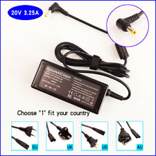 Notebook Ac Adapter Charger for Lenovo G560 G570 G580 G770 E46L E47L E47A