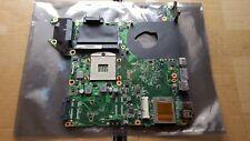 Carte mère Motherboard Toshiba Satellite U500 H000022970