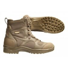 Blackhawk boots for men ebay blackhawk warrior wear boot light assault tan 83bt00ct size 95 regular publicscrutiny Choice Image