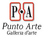 Punto Arte by Maria Murgia