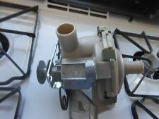 Vintage Whirlpool Washer Drain Pump 350367
