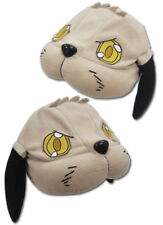 Beanie Cap - High School of the Dead - New Zeke Fleece New Anime ge2726