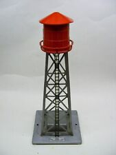 772 American Flyer Bubbling Water Tower [Lot 6-A22]