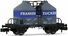 Arnold Spur N HN6374 Silowagen Frankenzucker