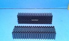 Generic W15 5/8 Inch Long 1 Inch Wide Collated W Corrugated Fasteners 1,000 Box