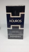 Yves Saint Laurent  Kouros  Eau de Toilette ml 50 spray