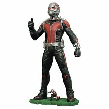 Marvel Gallery ANT-MAN PVC statue~figure~Diamond Select Toys~movie~Avengers~NIB