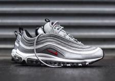 Ropa, calzado y complementos Nike color principal plata