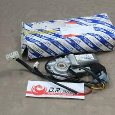MOTORINO TETTUCCIO APRIBILE FIAT PUNTO GAMMA '97 COD. 46529171 NUOVO ORIGINALE