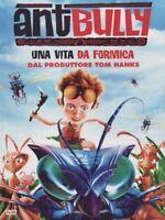 Ant bully - Una vita da formica - DVD D033129