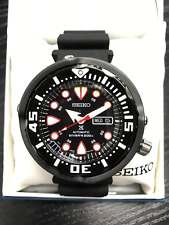 Seiko Prospex Baby Tuna Automatic Diver 200m Men's Watch SRP655