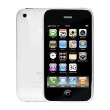 Apple iPhone 3G 16GB - White - wie Neu