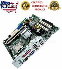 New listing 375376-001 375374-001 380356-001 375375-001 Hp Dc7600 Tower Desktop Motherboard