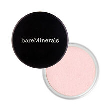 bareMinerals All-Over Face Color 0.03oz,0.85g Blush Shade: Clear Radiance #10700