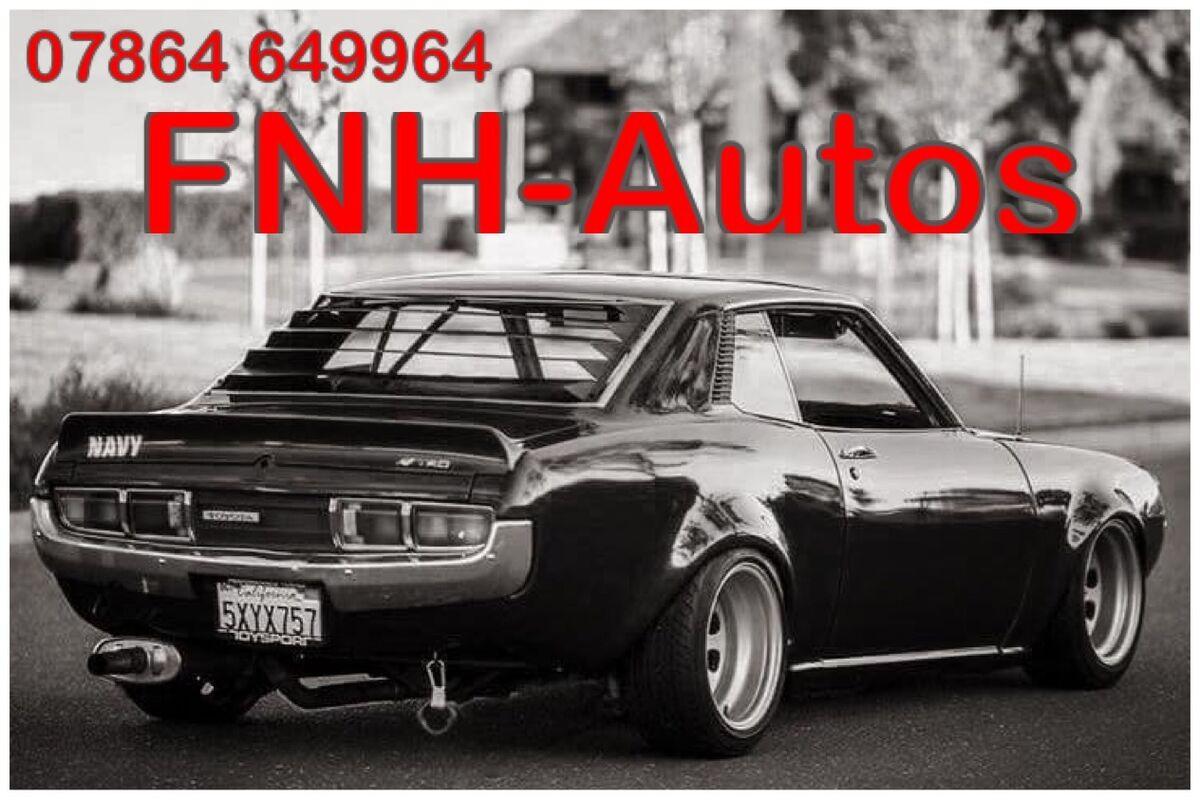 FNH-Autos