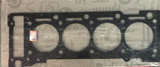 HEAD GASKET OEM 5080163AC  A6460160520 CHRYSLER PT CRUISER 2.2 DIESEL  2002-2009
