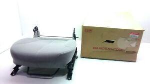 KIA Front LH driver seat manual base  88103-2G121814 Kia  Optima  2006 2007 2008