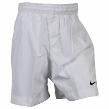 Nike Boys' Sport Shorts 2-16 Years