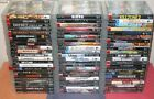 Sony PlayStation 3 PS3 Lot | Complete with MINT Disc | You Pick & Choose Game