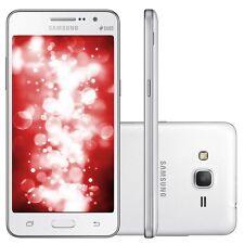 "Samsung Galaxy Grand Prime G530 5"" Unlocked SmartPhone GSM 3G Dual Sim Quad Core"