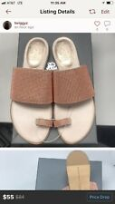 Vince camuto Sandal Size 5.5
