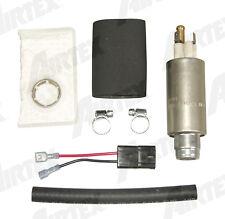 Fuel Pump and Strainer Set-DOHC, Volvo Airtex E8643
