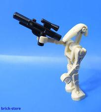 LEGO STAR WARS Figura 75182 / Droid Con Blaster / 1 pieza