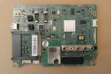 Carte principale  BN41 -01795A POUR TV SAMSUNG UE40EH5000