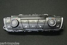 BMW SERIE 2 ACTIVE TOURER F45 F46 x 1 F48 Unità controllo aria condizionata