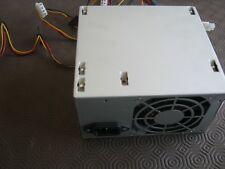 AC BEL PCA022-ZA1G POWER PEAK 360W bronze  pn 04G180001500DP