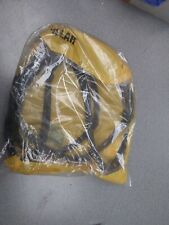 CAT GASKET 109-5308 OEM CATERPILLAR